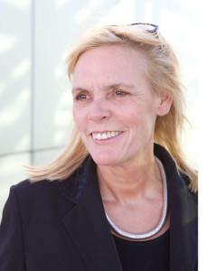 Sabine Kroy Impressionen