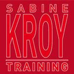 Sabine Kroy